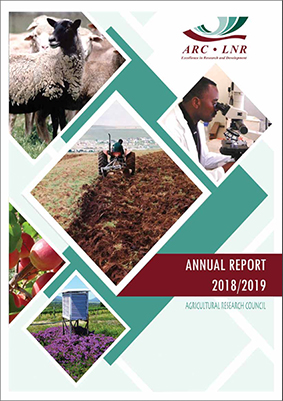 ARC-annual-report-201819.jpg