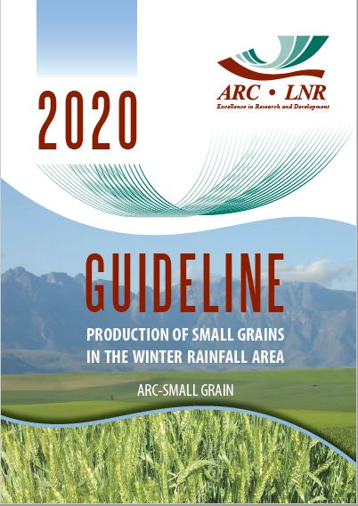 voorblad2020guideline-winter.JPG